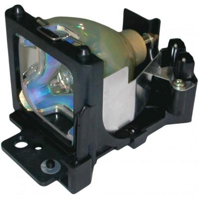 GO LAMPS - LAMPADA PROIETTORE (EQUIVALENTE A: HITACHI DT01411) - UHP - 250 WATT