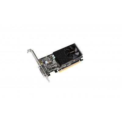 GF GV-N1030D5-2GL PCIE3 LP