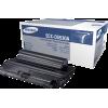 SAMSUNG SCX-D5530A BLACK TONER CRG