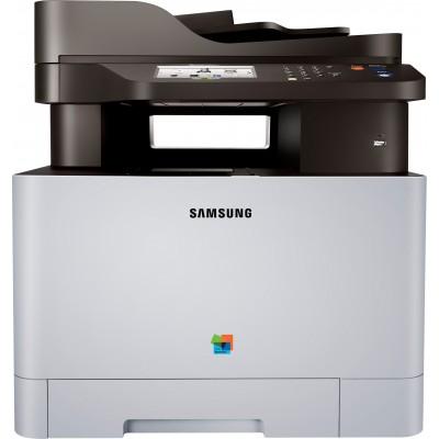 SAMSUNG XPRESS SL-C1860FW CLR MFP